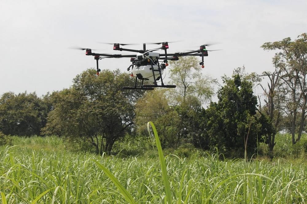 a-quoi-servent-les-drones-en-agriculture